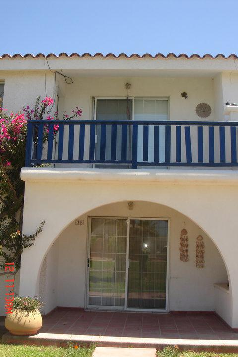 Casa en Renta Blvd. Del Cortés 5000, Bahía De Kino Centro, Sonora