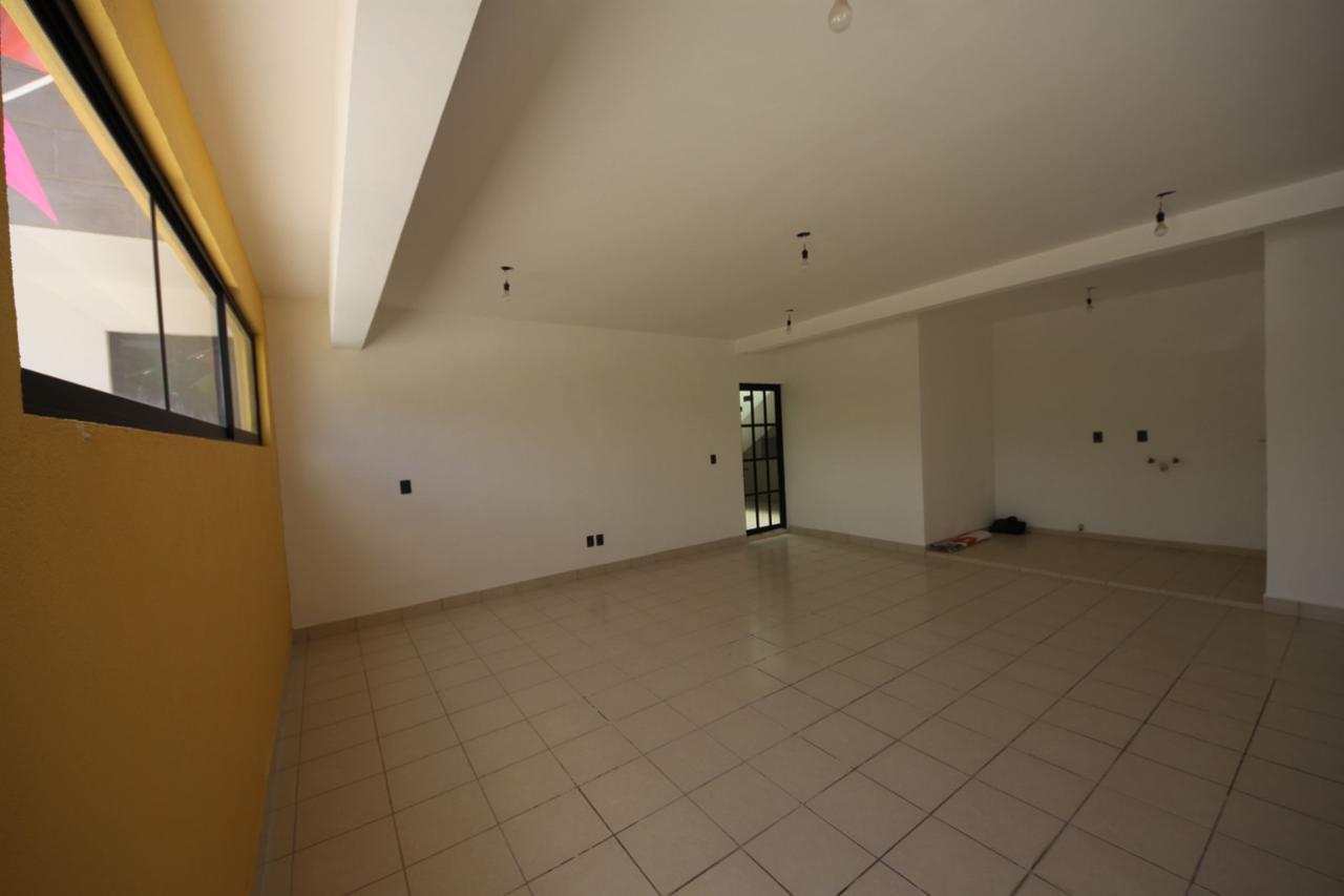 Casa en condominio en Venta Atacama 185, Cumbres Del Cimatario, Huimilpan