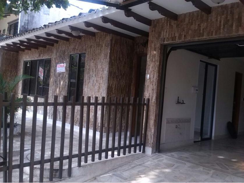 Casa en Venta Ciudadela Pasoancho, Cali