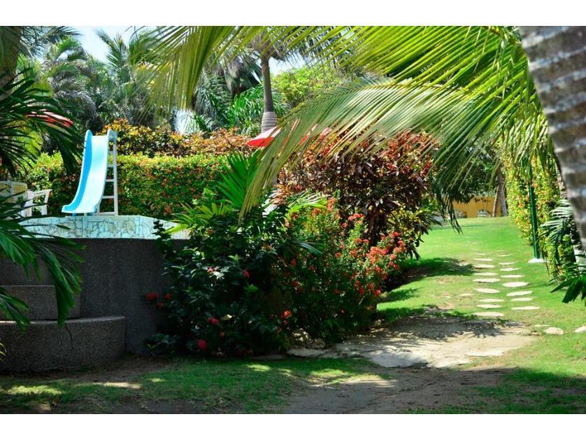 Finca en Arriendo Castillo De Salgar, Puerto Colombia, Atlántico