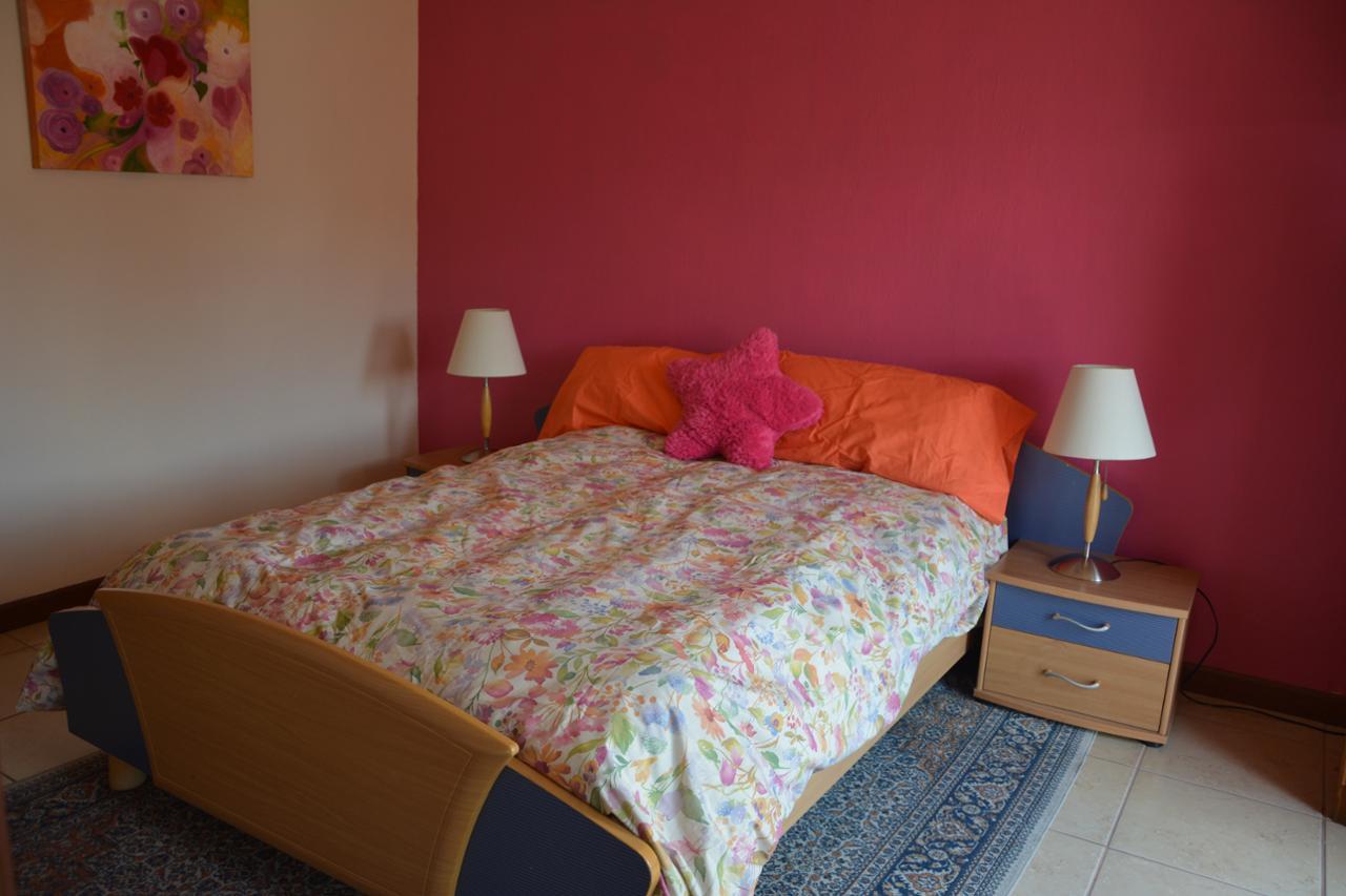 Renta casa en guadalajara jalisco 364789 for Habitaciones individuales en alquiler