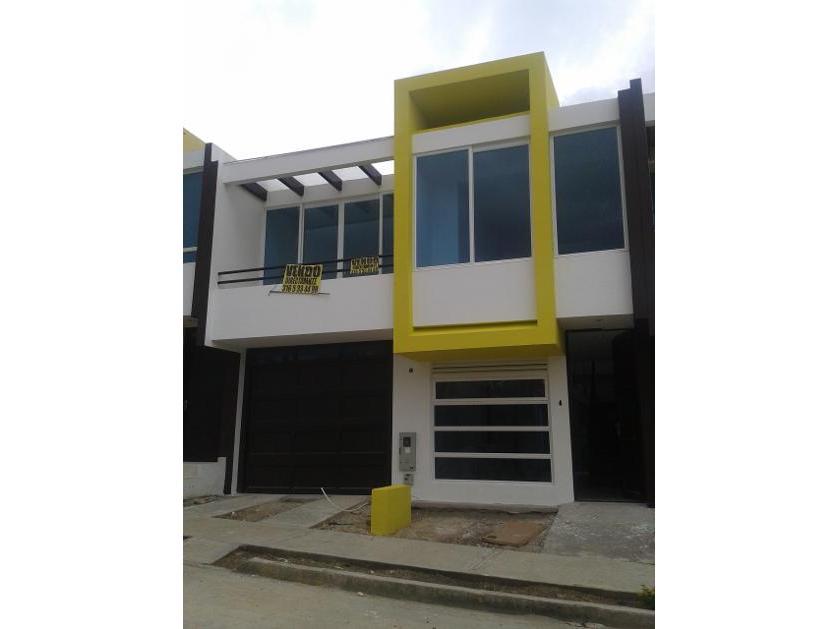 Venta Casa En Fusagasuga Cundinamarca 227121 Icasas Com Co