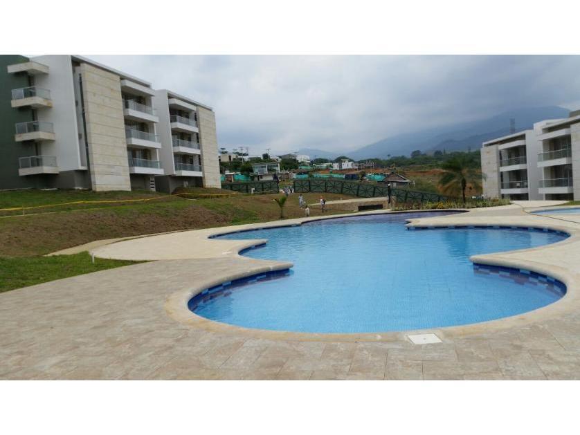 Apartamento en Arriendo Calle 6 # 114 - 170, Soacha, Cundinamarca