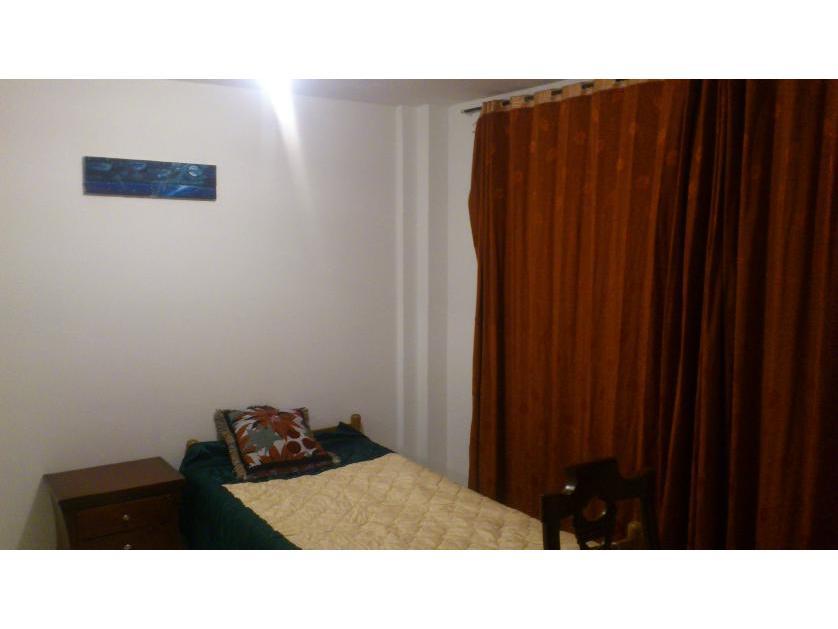 Apartamento en Arriendo Carrera 2e N 21, Chía, Cundinamarca