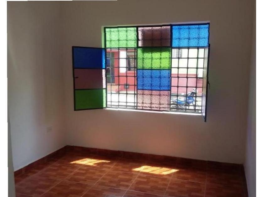 Casa en Venta San Antonio, San Antonio Comuna 3, Cali