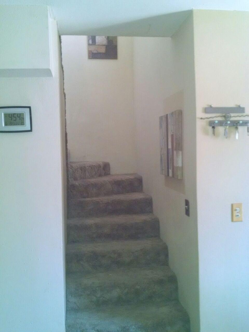 Casa en Renta Brest Este 2937, Fracc. Montecarlo 1, Mexicali, Baja California