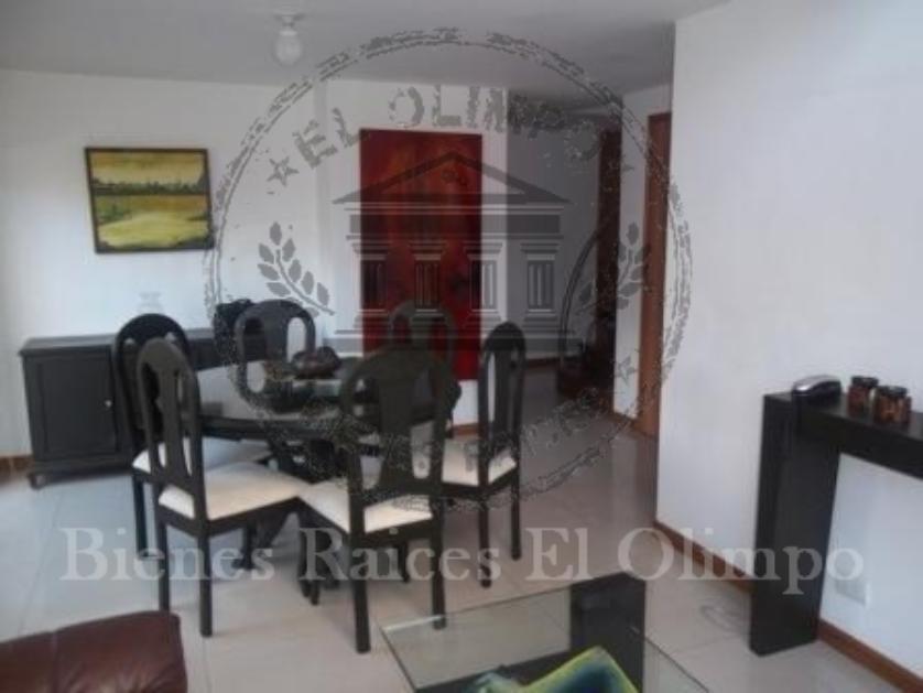 Apartamento en Arriendo en Kra 78 A # 34 - 47 Laureles, Laureles, Medellín