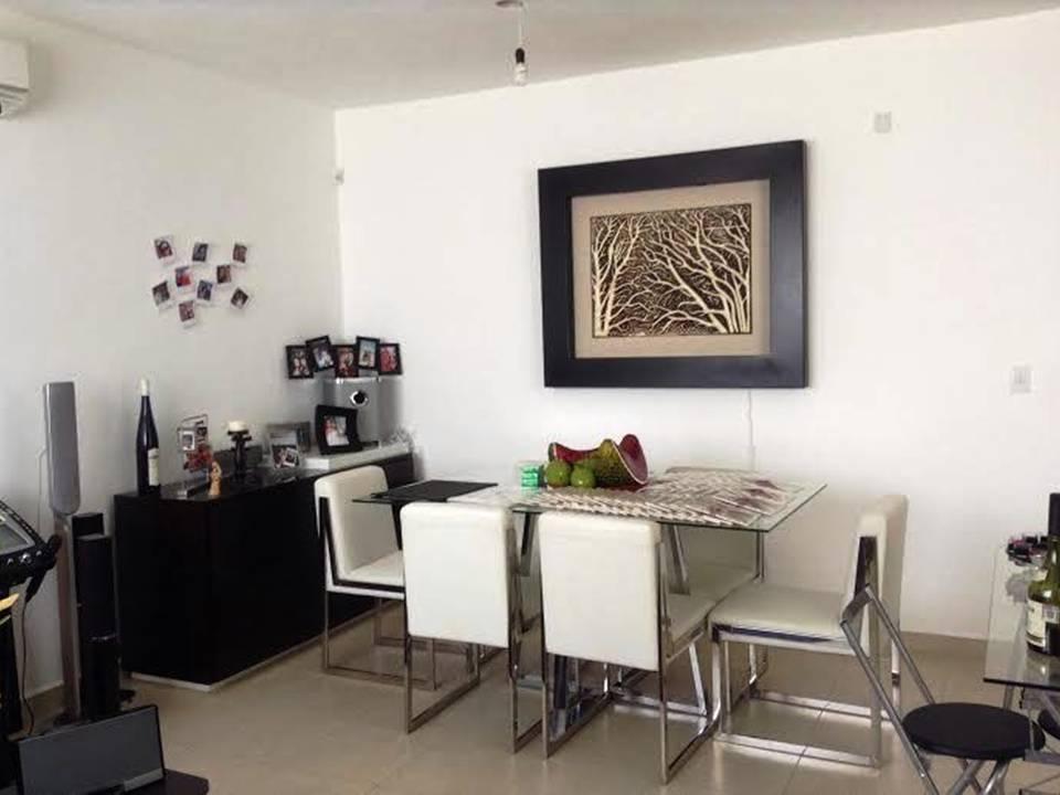 Casa en Venta Jade Residencial Club, Cancún, Quintana Roo