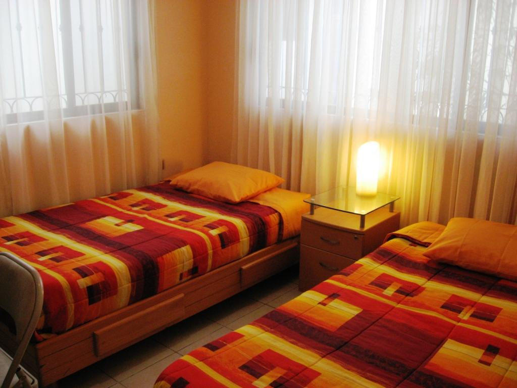 Departamento en Renta Praga 4432, Las Torres, Monterrey, Nuevo León