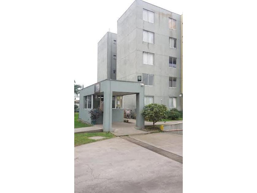 Departamento en Venta Avda Independencia 4042, Conchalí, Conchalí, Santiago