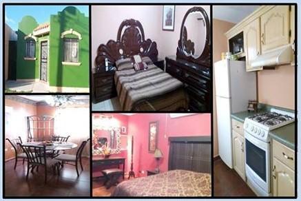 Renta casa en ciudad obreg n sonora 384549 for Casas en renta cd obregon