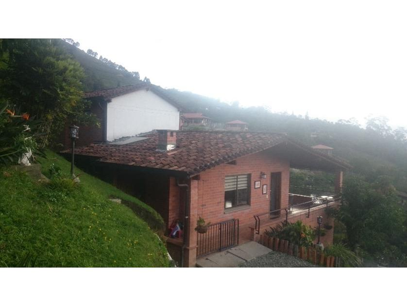Finca en Venta Cra 40#75 Sur 2, Sabaneta, Antioquia