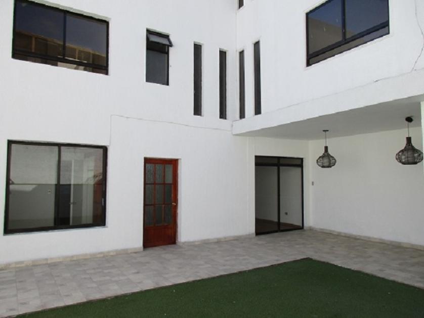 Casa en Venta Avenida Costanera 3820, Iquique