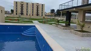 Departamento en Venta Rivera De Champayan Sn, Tampico, Tamaulipas