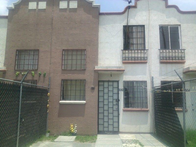 Casas Economicas En Venta En Leon De Los Aldama