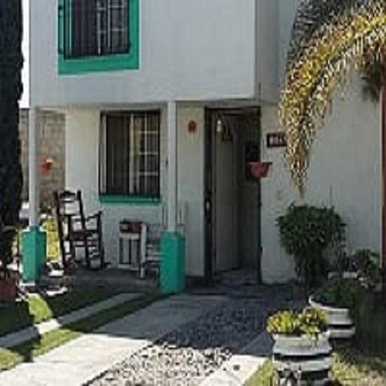 Casa en condominio en Venta Tlalotlan #16, Tlajomulco De Zúñiga, Jalisco