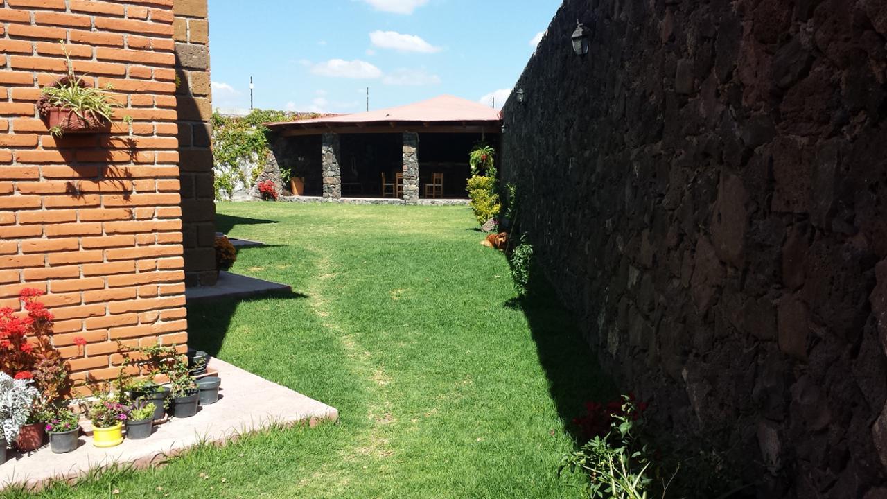 Casa en Venta Juriquilla, Santiago De Querétaro, Querétaro