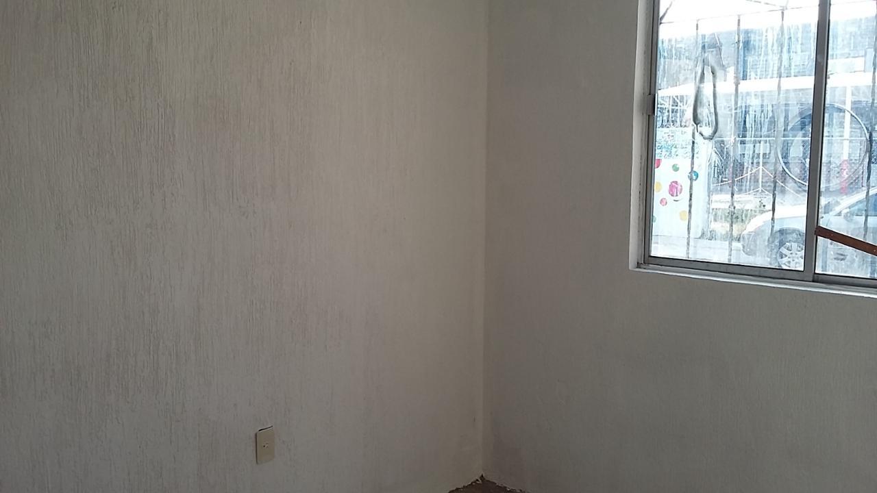 Casa en condominio en Venta Manzanos #252, Valle Dorado, Tlajomulco De Zúñiga