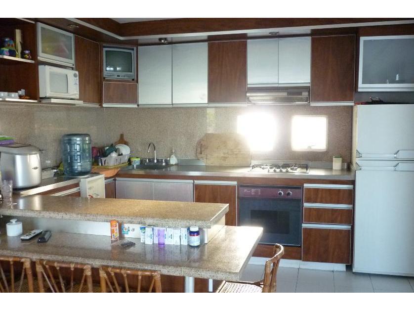 Apartamento en Venta Vía Al Peñón, El Peñón, Cundinamarca