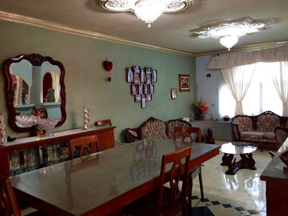 Departamento en Renta Ramón García Garibay 121, Colonia Emeteria Valencia, Celaya, Guanajuato