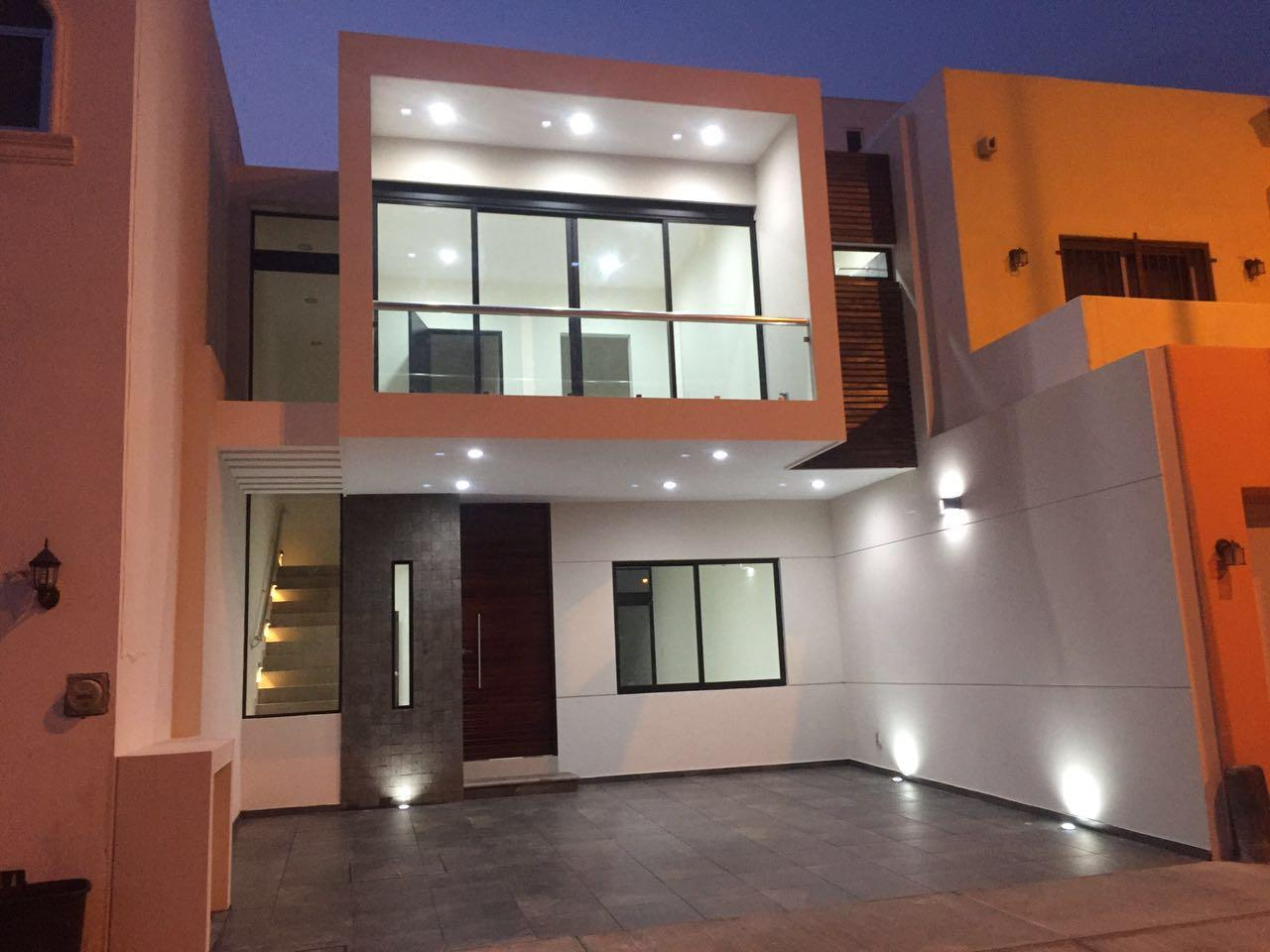 Casa en Venta San Arturo 5007, Mazatlán, Sinaloa