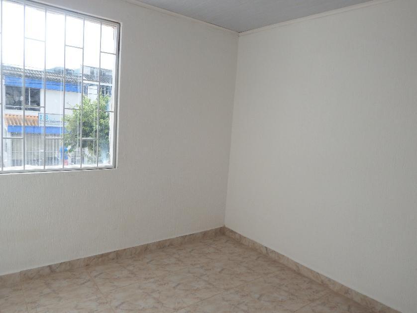 Casa en Arriendo Carrera 32no 5a-36, La Vega, Villavicencio