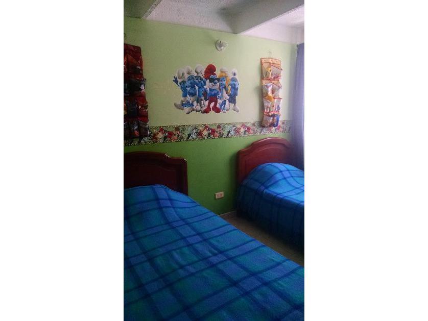 Casa en Venta en Calle 60 Sur 71-50, Urbanización Balmoral Rincón De La Valvanera, Bogotá