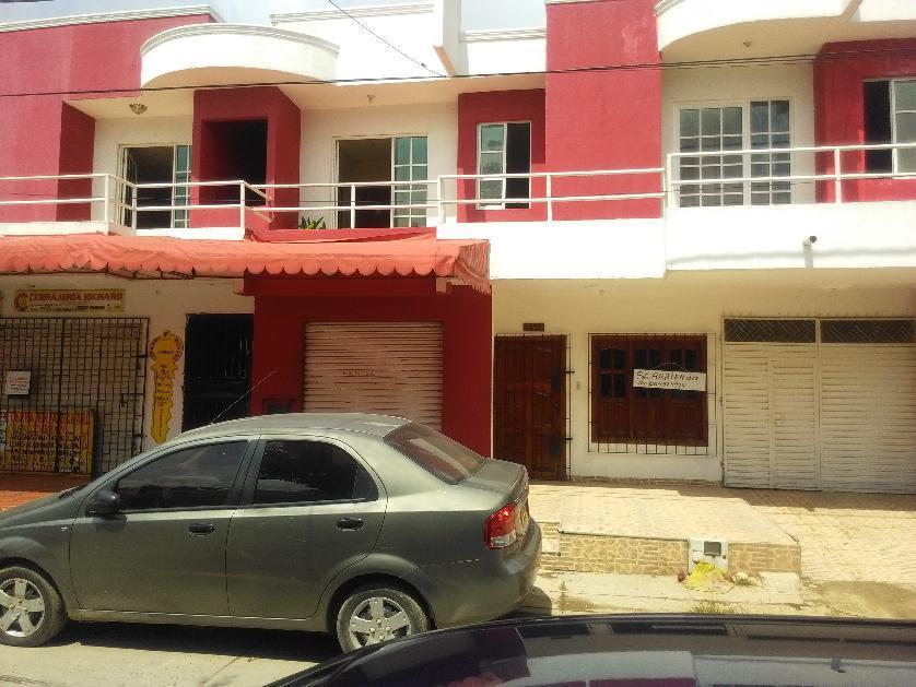 Casa en Arriendo Calle Del Cerro   13 - 60 a4992d87214