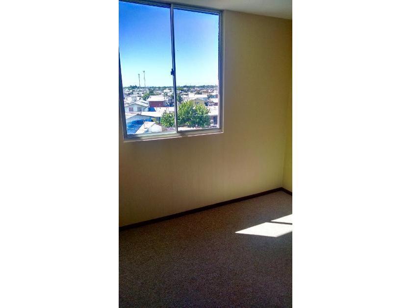 Departamento en Venta Diagonal Las Termas 2065, Chillán, Ñuble
