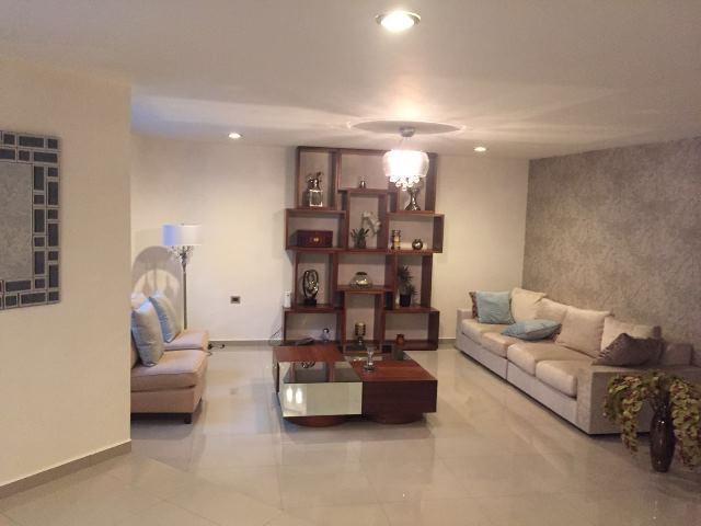 Casa en condominio en Venta Avenida Samarkanda Numero 402, Galaxia Tabasco 2000, Villahermosa, Tabasco