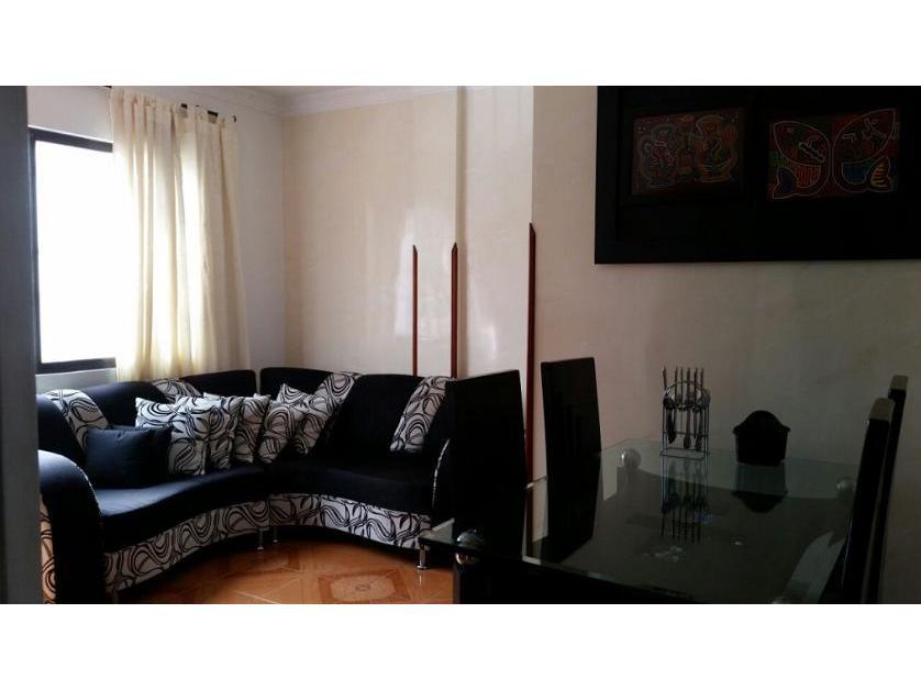 Apartamento en Venta Carrera 15 Con 114, Provenza, Bucaramanga