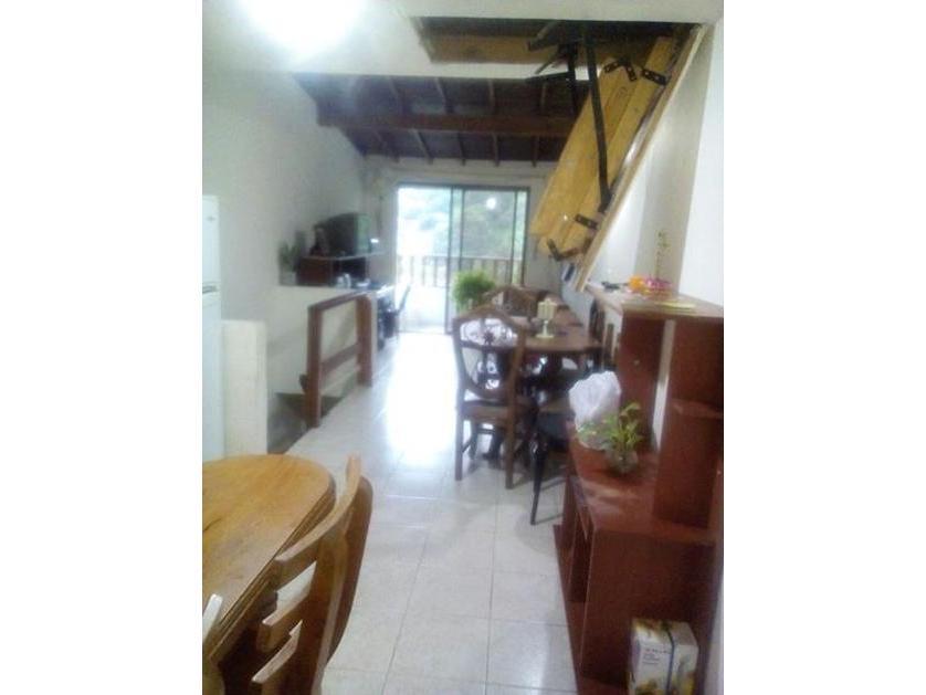 Casa en Venta en Crra 35a N35-22, El Salvador Centro, Medellín