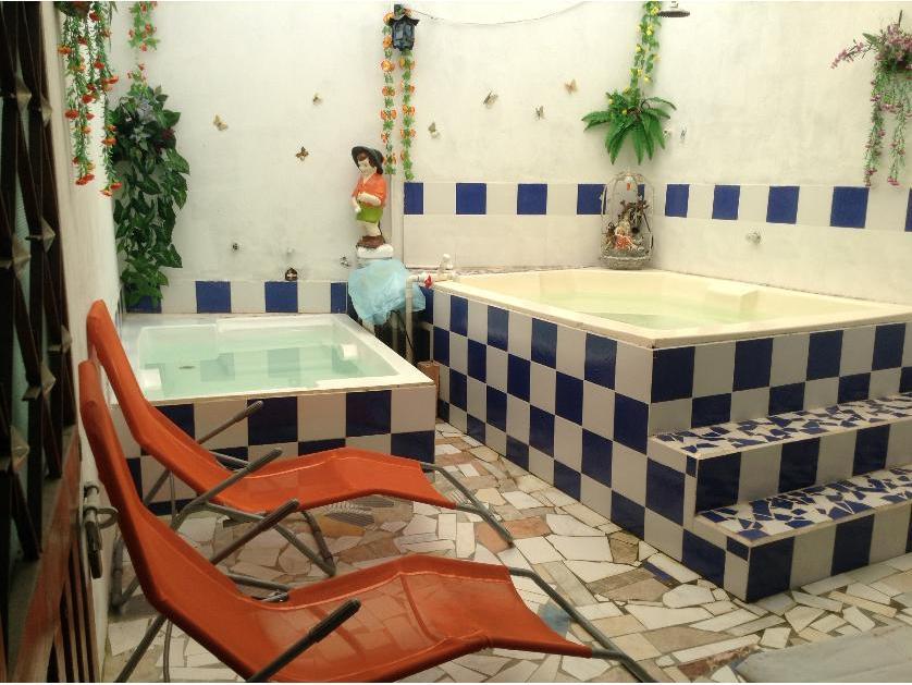Casa en Venta Calle 4 # 7 - 1101, Melgar, Tolima