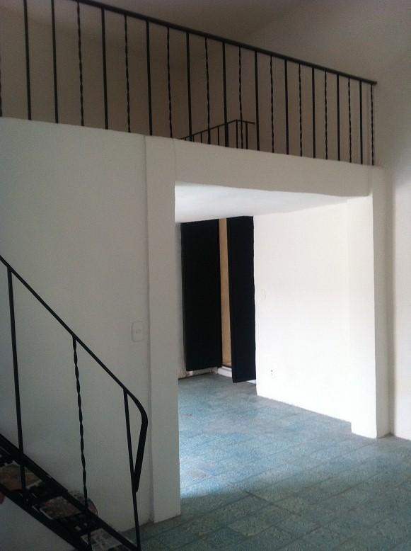 Departamento en Renta Andres Quintana Roo, Morelia Centro, Morelia