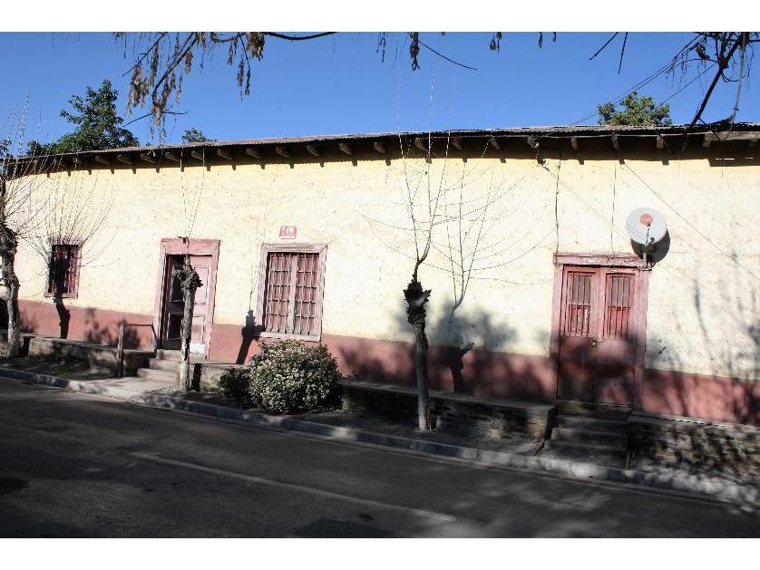 Casa en Venta La Florida, San Esteban, Los Andes