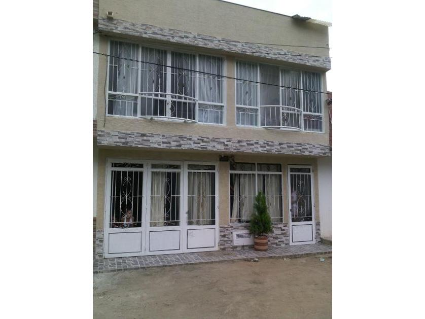 Casa en Venta Manzana K Casa 3, Palo Grande, Ibague