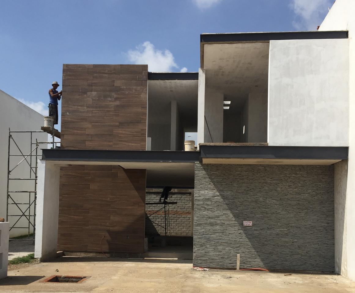 Casa en Renta Residencial Solares, Zapopan