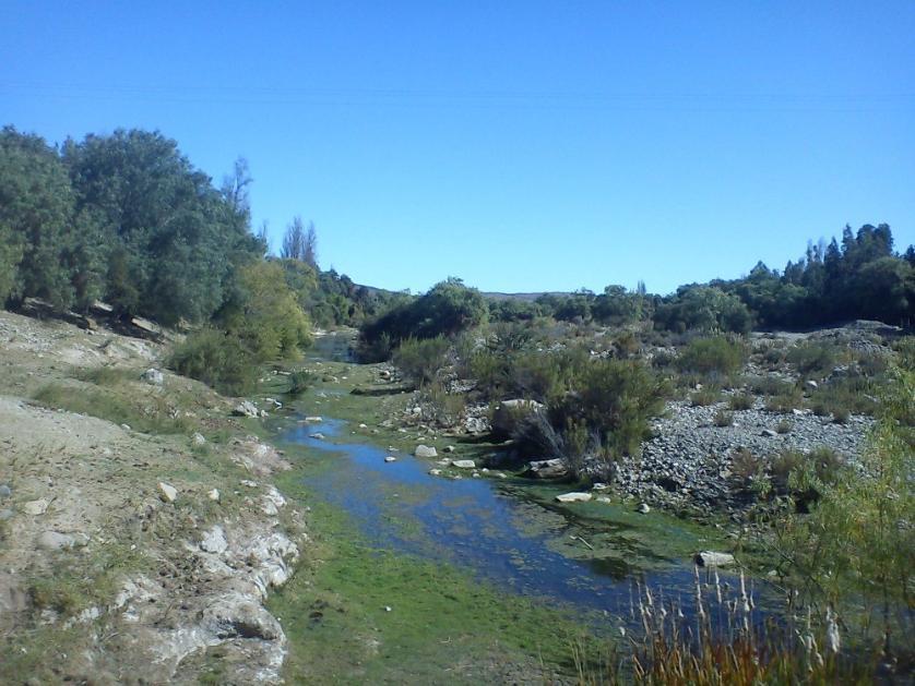 Terreno Agrícola en Venta Ovalle, Limarí