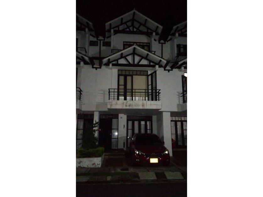 Casa en Venta Calle 12 Sur #18-81, Doña Luz, Villavicencio