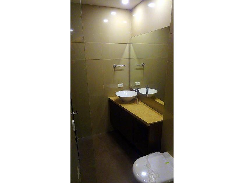 Apartamento en Arriendo Calle 108,carrera 18, Santa Bárbara Oriental, Bogotá