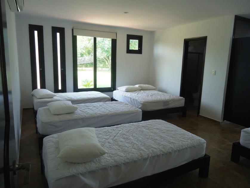 Villa-Quinta en Venta Vereda Santa Rosa, Villavicencio, Meta