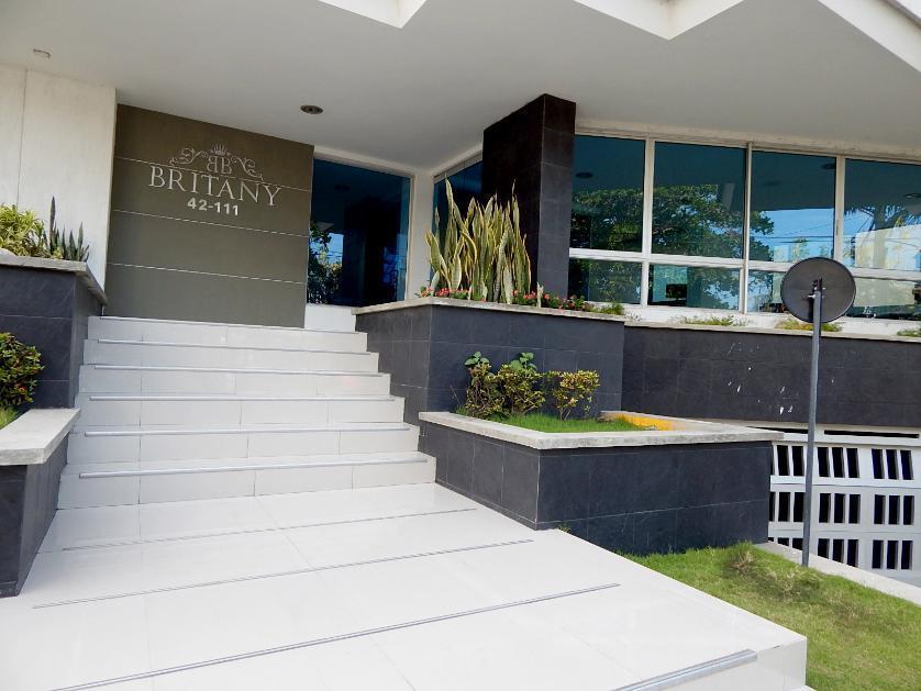 Apartamento en Venta Calle 78 # 42-111, Ciudad Jardín, Barranquilla