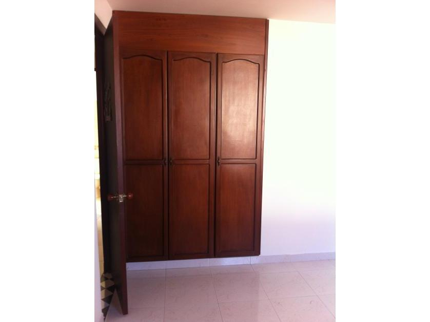Casa en Venta Calle 49 #6a - 38 Casa 7, Rincón De Piedra Pintada, Ibague
