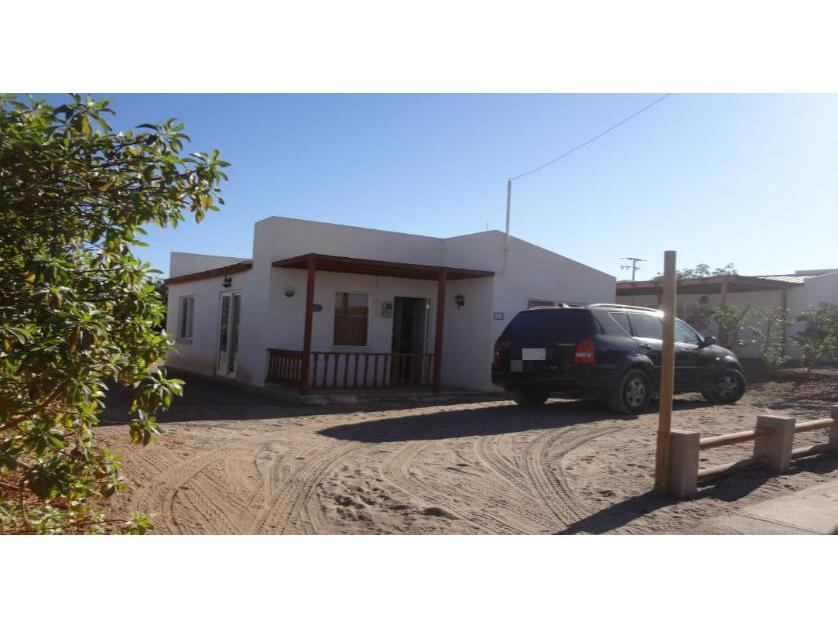 Casa en Venta Pica, Tamarugal