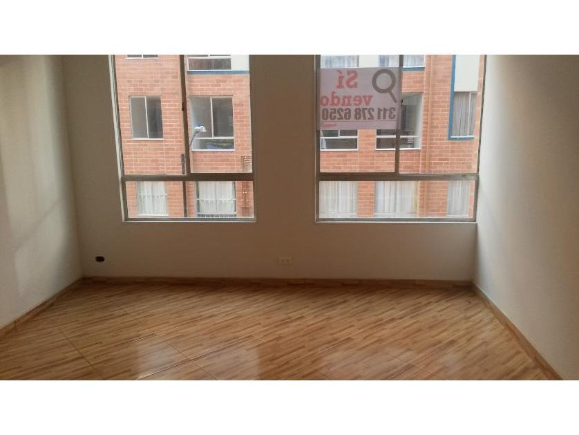 Apartamento en Venta Calle 23, Madrid, Cundinamarca
