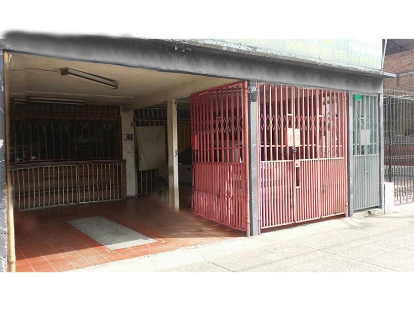 Casa en Venta en Barrio Los Pinos, Los Pinos, Cali