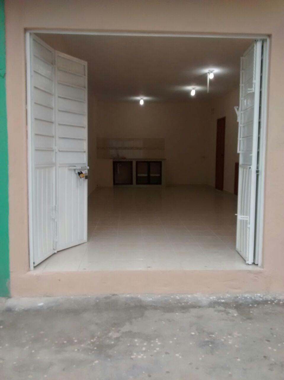 Local comercial en Renta Calle Juan Sosa Mazariego 235, Casi Esq. Limbano Blandin, Gaviotas Norte, Gaviotas Norte, Villahermosa