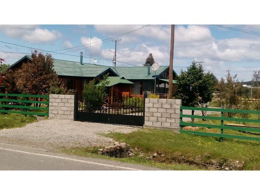 Venta Casa En Puerto Montt Llanquihue 110645 Icasas Cl