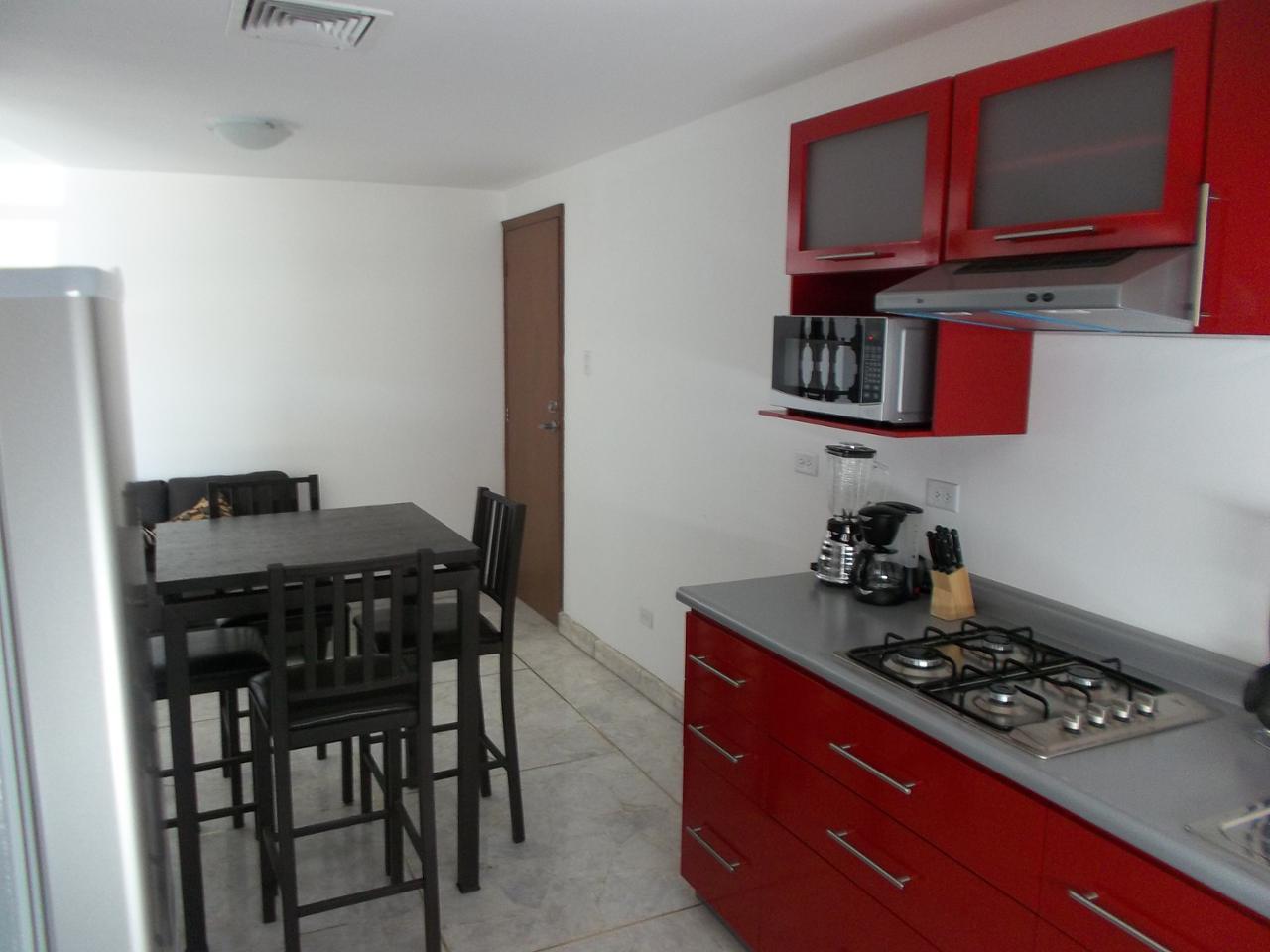 Departamento en Renta J. Dominguez No. 205, Col. San Felipe, Chihuahua