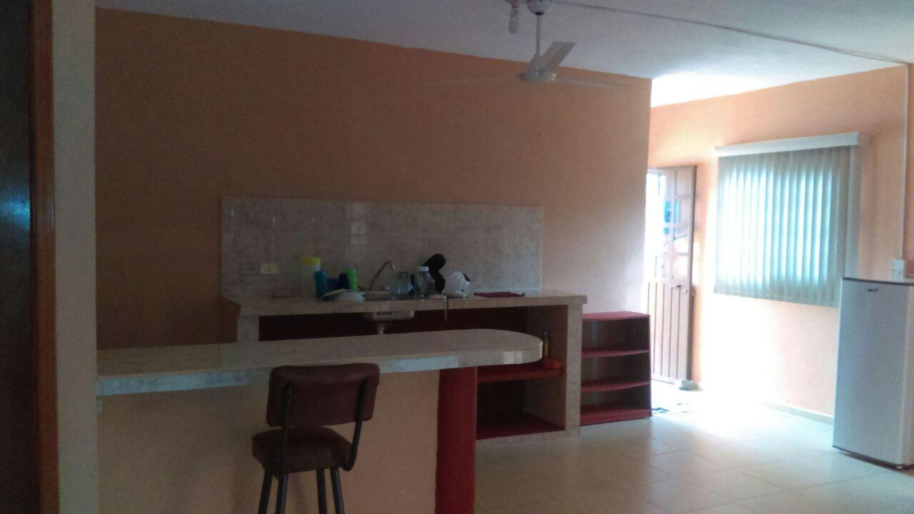 Renta Casa En Villahermosa Tabasco 403899